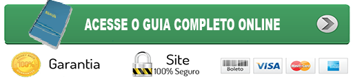 Guia completo online